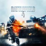 miniature Affiche Battlefield 4