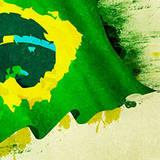 miniature Affiche coupe du monde 2014