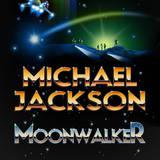 miniature Affiche MoonwalkeR