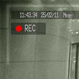 miniature Caméra de surveillance