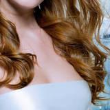 miniature Corriger les mèches de cheveux