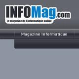 miniature Créer un header pour votre site