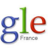 miniature Créer le logo Google
