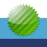 miniature Créer un macaron web 2.0