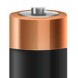 miniature Créer une pile électrique