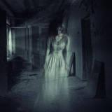 miniature Le fantôme de l'hôpital
