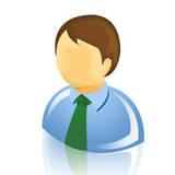 miniature Icône de personnage MSN