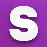 miniature Créer une icône d'App avec une lettre