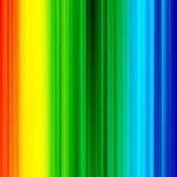 miniature Lignes de couleur