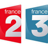 miniature Logo France Télévisions