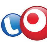 miniature Logo Loto