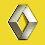 miniature Logo Renault