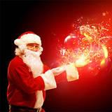 miniature La magie de Noël