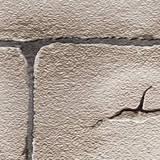miniature Mur en brique