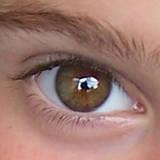 miniature Retoucher les sourcils