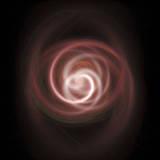 miniature Spirale lumineuse