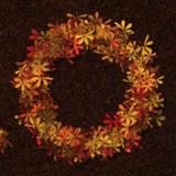 miniature Texte automne