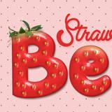miniature Texte fraise