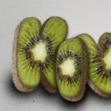 miniature Texte kiwi