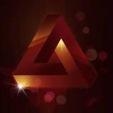 miniature Triangle impossible