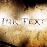 miniature Texte effacé sur un parchemin