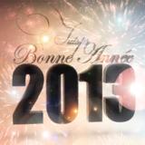 miniature Bonne Année 2013