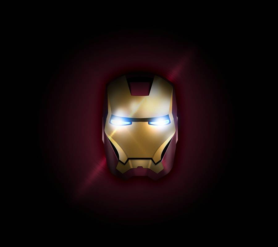 Dessiner Iron Man