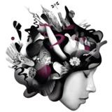 miniature Allégorie de la créativité