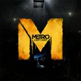 miniature Metro: Last Light