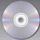 miniature Icône CD/DVD