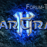 miniature Texte Starcraft