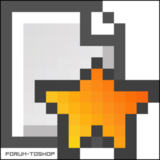 miniature Icône en pixel art