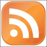 miniature Logo flux RSS