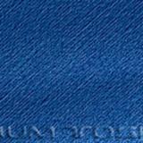 miniature Texture jean