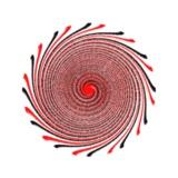 miniature Spirale d'hypnose