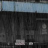 miniature Effet de pluie