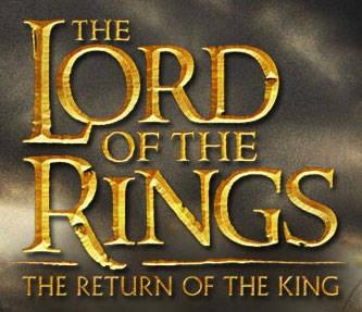 Texte seigneur des anneaux