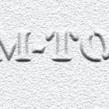 miniature Texte gaufré