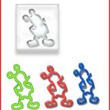 miniature Forme personnalisée