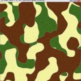 miniature Texture militaire