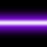 miniature Sabre laser avec Photoshop