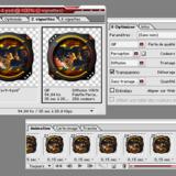 miniature Enregistrer en GIF