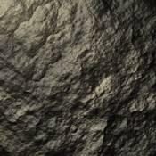Texture roche