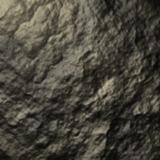 miniature Texture roche
