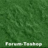 miniature Texture pelouse