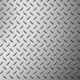 miniature Plaque d'acier