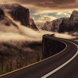 miniature La route de la mort