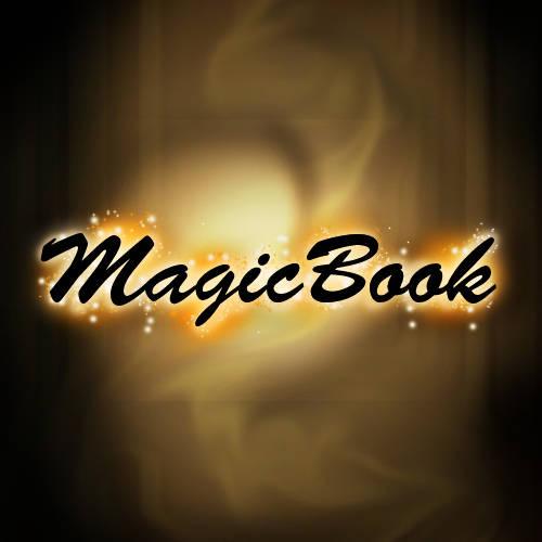 Texte magique