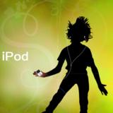 miniature Effet pub iPod 2008