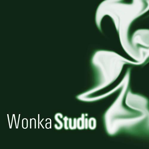 Créer de la fumée avec l'outil fluidité